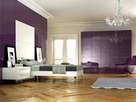schlafzimmer wardrobes fitted bedroom furniture in hshire deane interiors