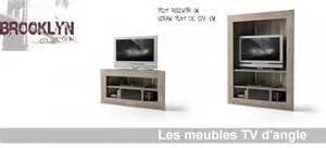 Attrayant Table De Salon Avec Tiroir #5: mobilier-maison-meuble-tv-dangle-haut-de-gamme-2.jpg