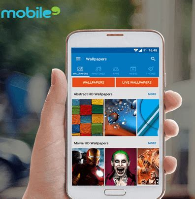 Play Store Alternative 10 Best Play Store Alternative