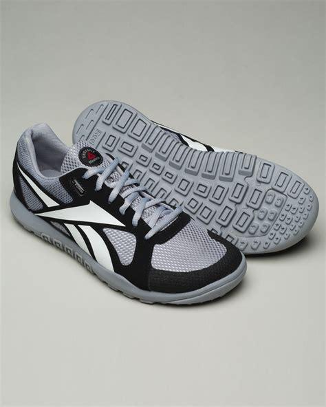 wide crossfit shoes the crossfit shoe quest
