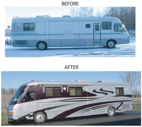 Wohnmobil Lackieren Kosten by Motorhome Painting Movie Search Engine At Search