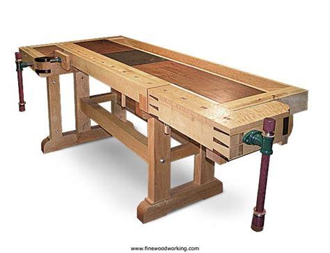 my work bench granite workbench workbench ideas pinterest