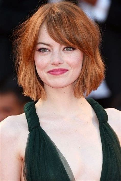 medium length hairstyles for thick hair and square faces 10 medium length haircuts for thick hair hairstyles update
