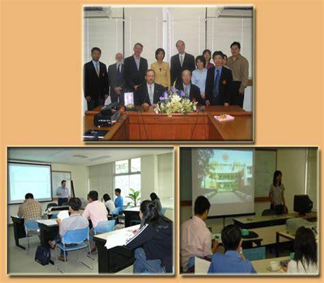 Https Environment Yale Edu Academics Degrees Joint Mba by King Mongkut S Institute Of Technology Ladkrabang