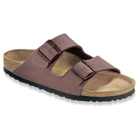 berkinstock slippers birkenstock mens arizona sandal