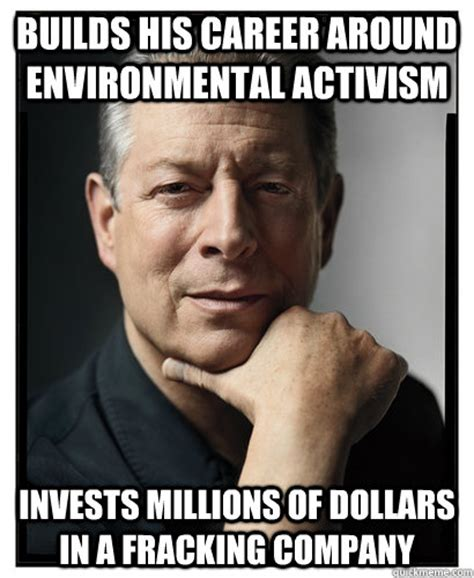Gore Meme - do you remember quot algore quot we have ten years left before