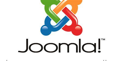 complete joomla tutorial  bangla language bangla