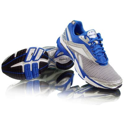 running shoe fitting store running shoe fitting store 28 images running shoe