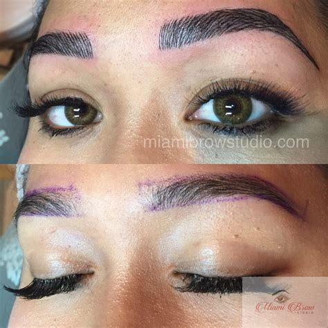 tattoo eyeliner miami permanent makeup miami s makeup vidalondon