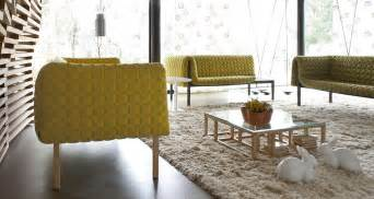 Modern Sofa Los Angeles Ruch 233 By Ligne Roset Modern Sofas Linea Inc Modern Furniture Los Angeles