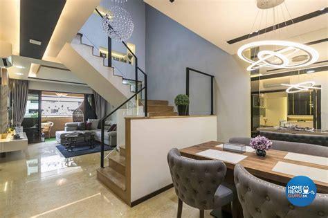 home interior design pte  hdb woodlands