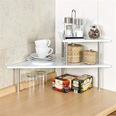 mensola angolare cucina emejing mensola angolare cucina pictures home interior