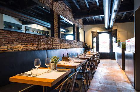 ristorante co dei fiori obic 224 mozzarella bar ristorante e pizzeria a co dei