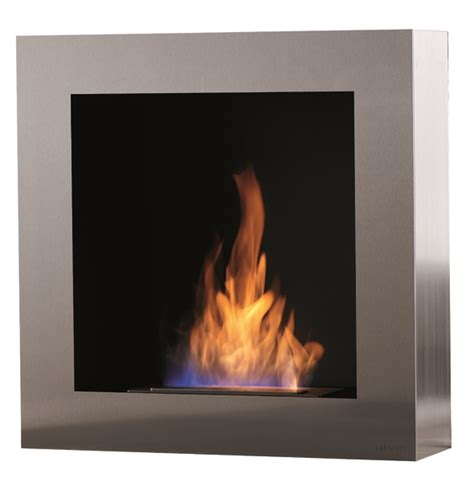 camini ad olio cubico bl safretti fireplace the panday