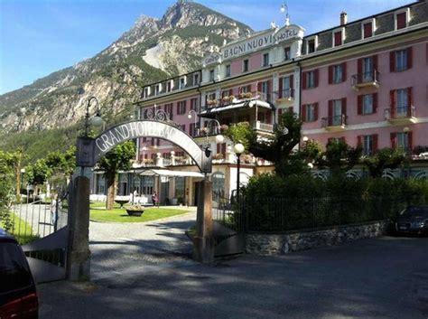 grand hotel bagni vecchi bormio hotel bagni vecchi foto di bagni di bormio spa resort