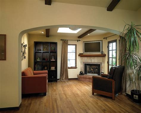 Amazing Home Interiors Rustic Fireplace Ideas Decorating Wood Mantels For Home Decor Office Amazing Fireplaces