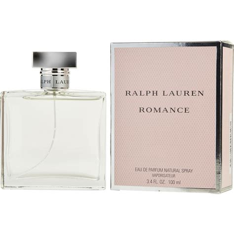 romance home fragrance diffuser from fnd promotion by michel design romance eau de parfum fragrancenet com 174