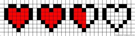 Кумихимо схемы для начинающих