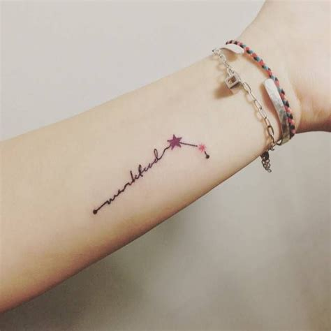 11 best tats images on ideas aries 12 best small aries constellation images on