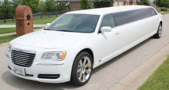 new limousine car price 2015 price in pakistan features limo hammer pics autos