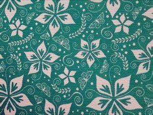 wallpaper ppt batik burlap batik texture powerpoint background next