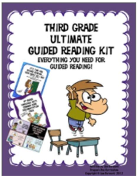 ready to go guided reading synthesize grades 3 4 books s den curriculum make math successful in