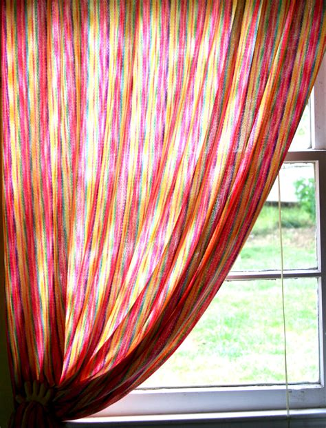 curtain coming down over eye super glue booksphotographsandartwork s blog