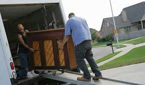 best way of moving furniture across country movers quotes