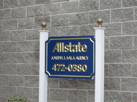 sala near me joseph j sala allstate insurance coupons port washington