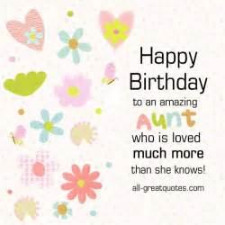 amazing birthday cards amazing birthday wishes for e card nicewishes