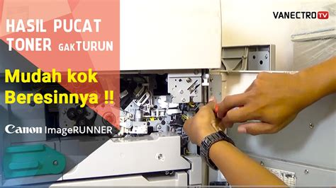 Mesin Fotocopy Rusak error e 025 hopper motor mesin fotocopy canon imagerunner viyoutube