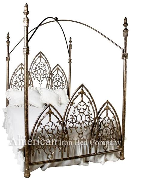 american iron bed company american iron bed company bedrooms pinterest