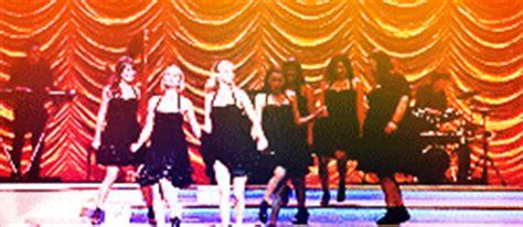 Light Up The World Glee by Light Up The World Glee Fan 22344137 Fanpop