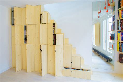 floor to ceiling storage staircase storage floor to ceiling cabinets