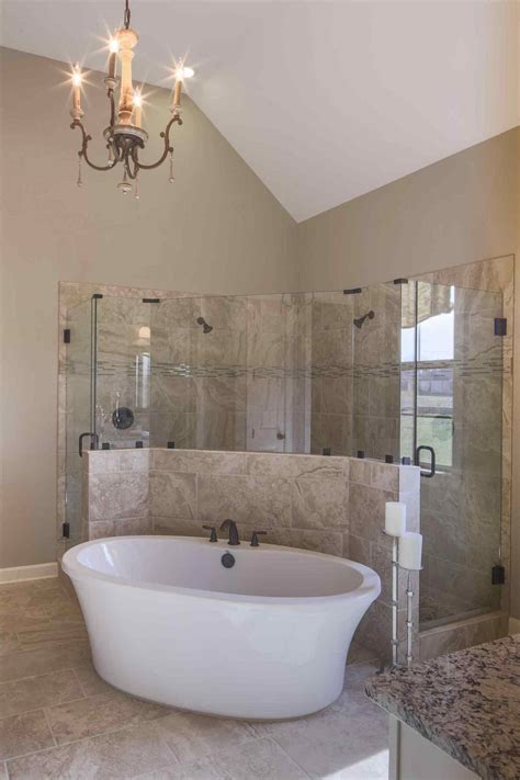 Master Bath Layout Walk In Shower Siudy Net Bathroom Layouts With Walk In Shower
