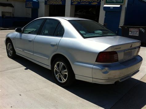 cheapusedcars4sale com offers used car for sale 2001 mitsubishi galant sedan 3 590 00 in cheapusedcars4sale com offers used car for sale 2001 mitsubishi galant sedan 3 590 00 in