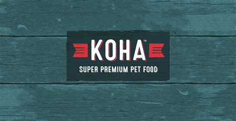 koha food newcopet pet food distributor ca az nv and hi