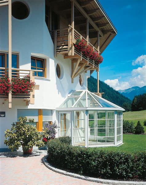 vetri per verande veranda serramento scegliere cose di casa