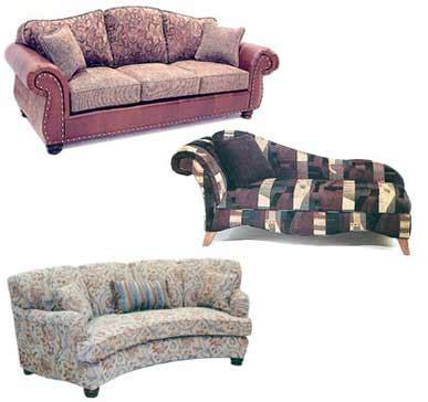 cisneros upholstery stanislaus custom upholstery