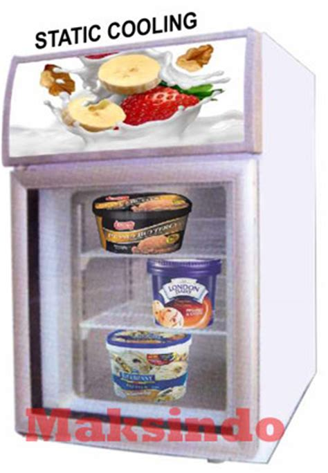 Jual Freezer Second Malang august 2016 seo makan