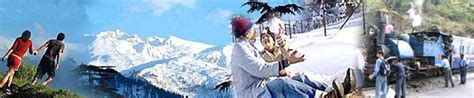 hill stations in india for honeymoon indiavisitonline hill stations honeymoon in india indian hill stations
