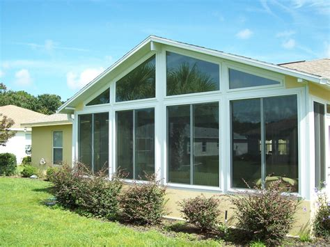 sunroom cost sunroom windows cost sunrooms patio rooms patio