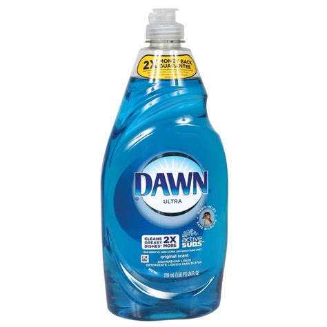 dish soap for fleas on puppies use this to kill fleas instantly trusper