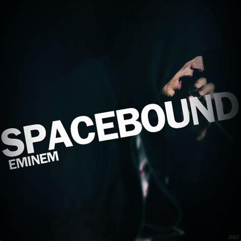 eminem space bound space bound eminem flickr photo sharing
