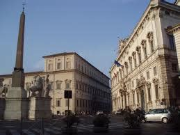 sede della corte costituzionale il legittimo impedimento nel codice di procedura penale