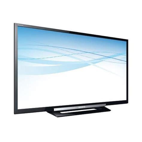 Tv Led Sony Bravia Kld 40r350e Hd Clear Resolution Enhancer New tv sony bravia led kdl 32r405 hd 32 quot no paraguai comprasparaguai br