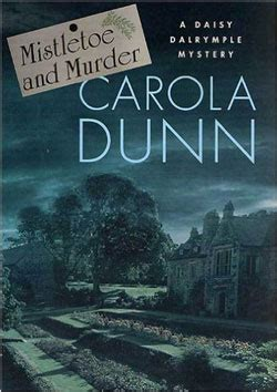 mistletoe murder dewberry farm mysteries books mistletoe and murder excerpt by carola dunn