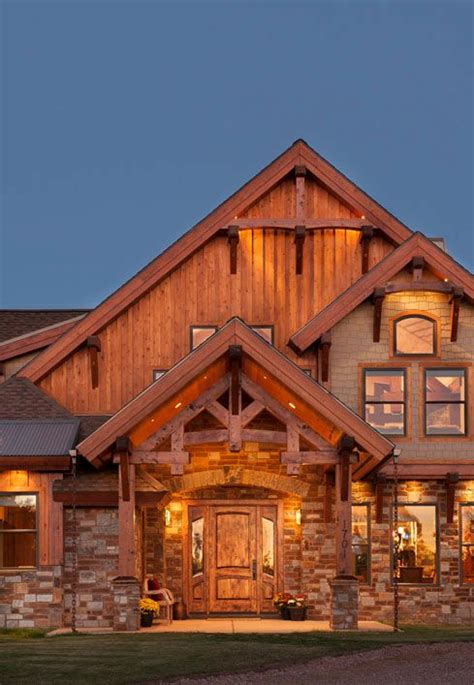 Timber Frame Log Cabins by 14 Best Images About Timber Frame Beautiful Exteriors On