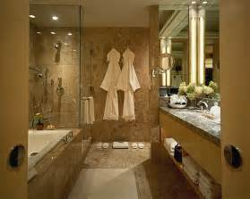 nyc bathroom design four seasons new york the best 5 star hotels in new york