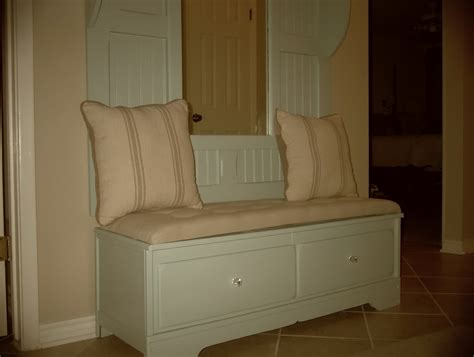 bench cushion ideas mudroom bench cushion home design ideas